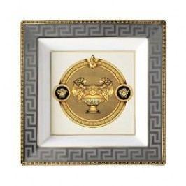 Rosenthal Versace Prestige Gala Bowl 22 cm