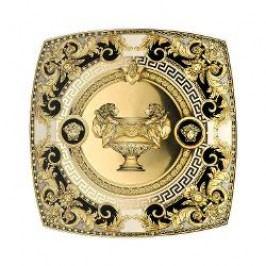 Rosenthal Versace Prestige Gala Bowl 18 cm