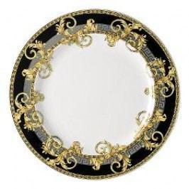 Rosenthal Versace Prestige Gala Dining plate 27 cm