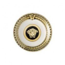 Rosenthal Versace Prestige Gala Dip bowl 8 cm / 0.04 l