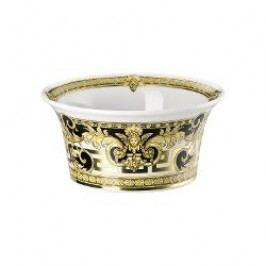 Rosenthal Versace Prestige Gala Dessert bowl 11.5 cm / 0.28 l