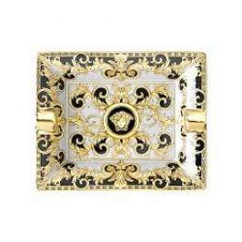 Rosenthal Versace Prestige Gala Ashtray 13 cm