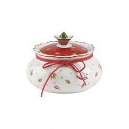Villeroy & Boch Toy s Delight Jar small 10 cm