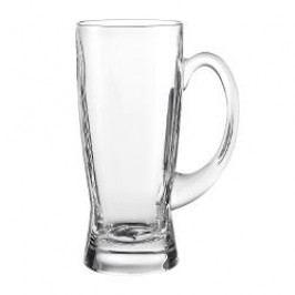 Spiegelau Gläser Beer Classics Beer Stein Glass 620 ml