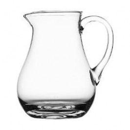 Spiegelau Gläser Karaffen & Krüge Jug Bacchus 1.5 L