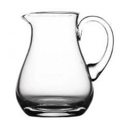 Spiegelau Gläser Karaffen & Krüge Jug Bacchus 1.0 L