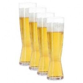 Spiegelau Gläser Beer Classics Pils Beer Glass Set 4 pcs