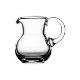 Spiegelau Gläser Karaffen & Krüge Jug Bodega 0.1 L