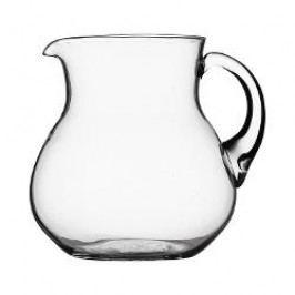 Spiegelau Gläser Karaffen & Krüge Jug Bodega 1.5 L