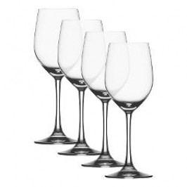 Spiegelau Gläser Vino Grande White Wine Goblet Material: glass, Set 4 pcs, 340 ml