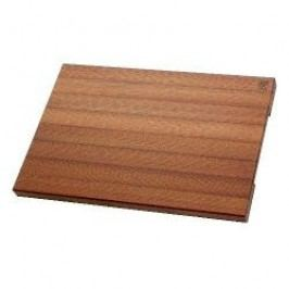 Zwilling Messerzubehör Cutting Board material: thermo beechwood, 600x400x35 mm