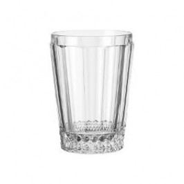 Villeroy & Boch Charleston Glas Water Glass 120 mm / 0.37 L