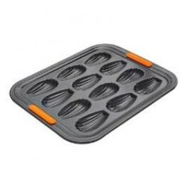 Le Creuset Antihaft-Backformen Madeleine Pan for 12 pcs 33.5 x 27 cm