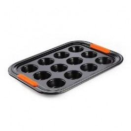 Le Creuset Antihaft-Backformen Mini muffin pan for 12 pcs 22.5x30 cm