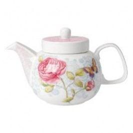 Villeroy & Boch Rose Cottage Teapot 0.60 l