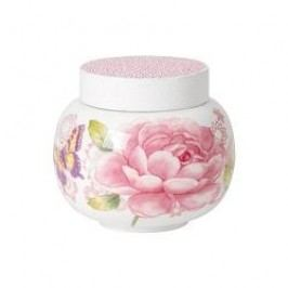 Villeroy & Boch Rose Cottage Sugar bowl 0.36 l