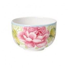 Villeroy & Boch Rose Cottage Tea bowl, color: green 0.37 l