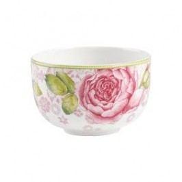 Villeroy & Boch Rose Cottage Tea bowl, color: pink 0.37 l