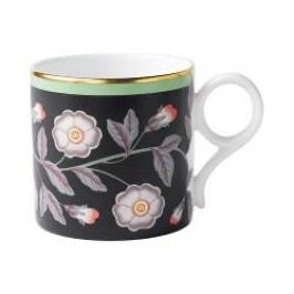 Wedgwood Archive at Wedgwood Mug with Handle Wild Rose 0,3 L