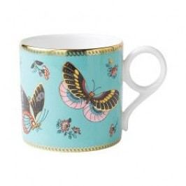 Wedgwood Archive at Wedgwood Mug with Handle Butterfly Dance 0,3 L