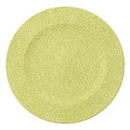 Villeroy & Boch For Me Floreana Green Underplate 32 cm