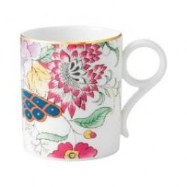 Wedgwood Archive at Wedgwood Mug with Handle Floral Bouquet 0,3 L