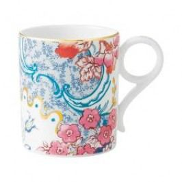 Wedgwood Archive at Wedgwood Mug with Handle Spring Blossom 0,3 L