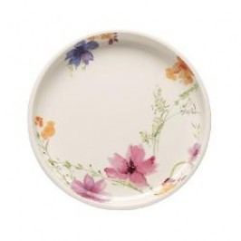 Villeroy & Boch Mariefleur Basic Backform Serving plate round 26 cm / Lid for baking dish