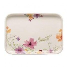 Villeroy & Boch Mariefleur Basic Backform Serving plate rectangular 36x26 cm / Lid for baking dish