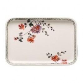 Villeroy & Boch Artesano Provencal Verdure Backform Serving plate rectangular 32x22 cm / Lid for baking dish