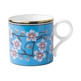 Wedgwood Archive at Wedgwood Mug with Handle Blue Blossom 0,3 L