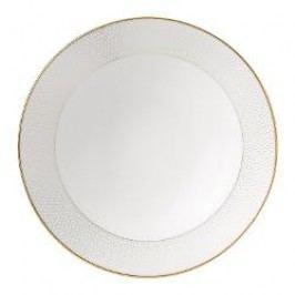 Wedgwood Arris Pasta bowl 25 cm