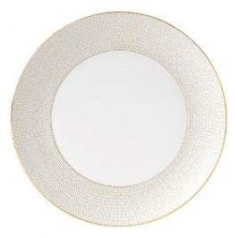 Wedgwood Arris Dining plate 28 cm