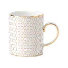 Wedgwood Arris Espresso cup