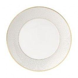 Wedgwood Arris Breakfast plate 20 cm
