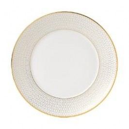 Wedgwood Arris Plate shallow 17 cm