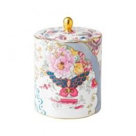 Wedgwood Butterfly Bloom Tea Box 10 cm