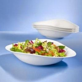 Villeroy & Boch Dune Serving bowls 4-piece set 31 x 24 cm / 0.35 l