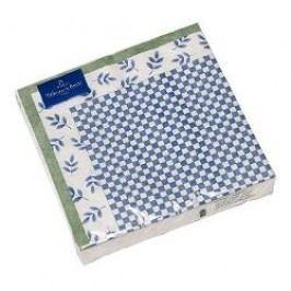 Villeroy & Boch Switch 3 Table Napkins Lunch, 33 x 33 cm