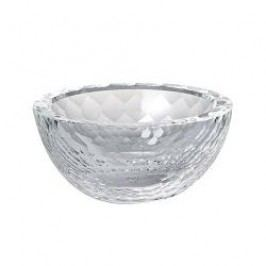 Rosenthal Studio-Line Facet Glass Dish 18 cm