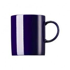 Thomas Sunny Day Cobalt Blue Mug with Handle, 0,30 l
