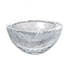 Rosenthal Studio-Line Facet Glass Dish 20 cm