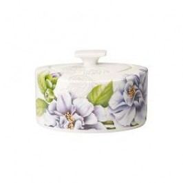 Villeroy & Boch Quinsai Garden Sugar/Jam Bowl, 6 people, 0,33 l