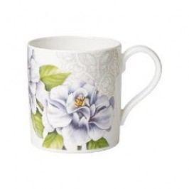 Villeroy & Boch Quinsai Garden Coffee Cup, 0,21 l