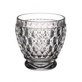 Villeroy & Boch Gläser Boston Shot Glass, 63 mm, 0,08 l