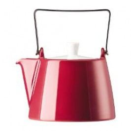 Arzberg Tric Amarena Teapot for 6 people, 1,15 l