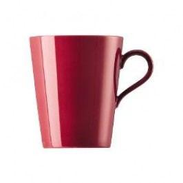 Arzberg Tric Amarena Mug SenCup, 0,18 l