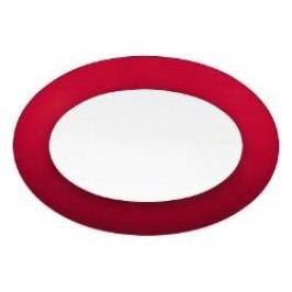 Arzberg Tric Amarena Platter, oval, 38 cm