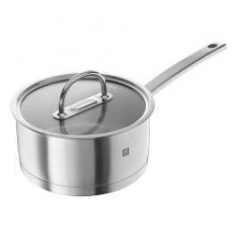 Zwilling Cookware Prime Saute Pan with Lid 3,0 L / 20 cm