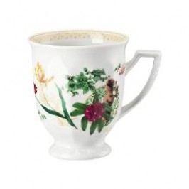 Rosenthal Selection Maria Originals Mug 'Cavalier cabinet' with handle 0.30 l